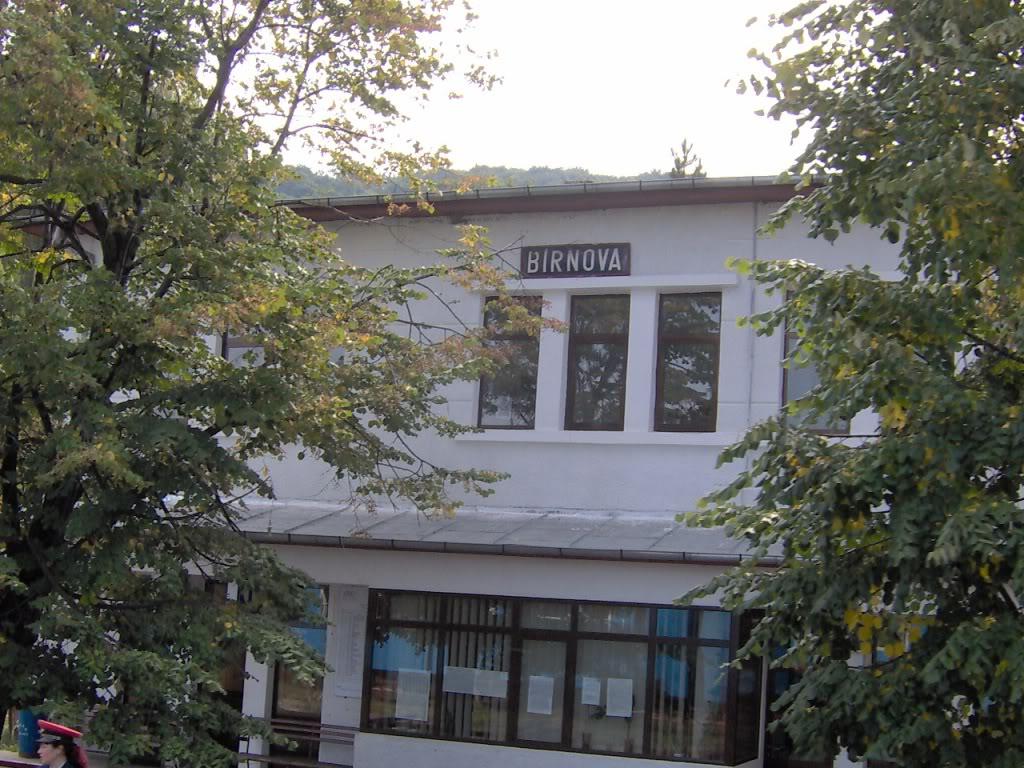 M 600 : Faurei - Tecuci - Vaslui - Iasi - Ungheni BRN