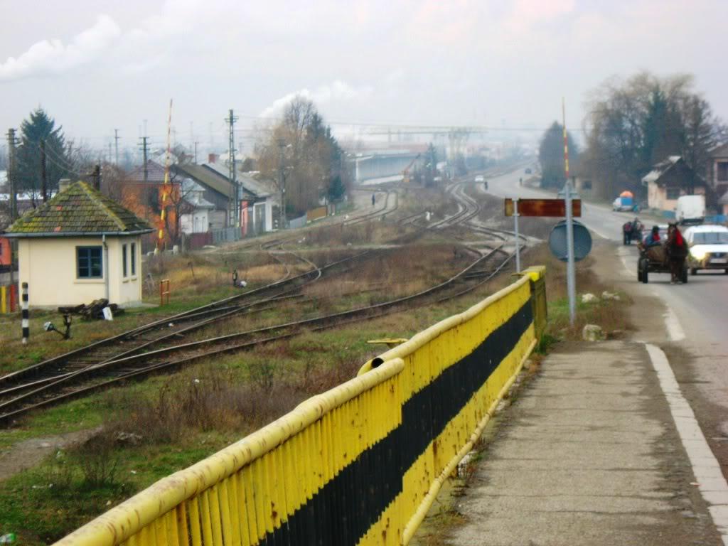 515 : Dorneşti - Gura Putnei - (Putna) - Nisipitu - Seletin UKR IMG_7597