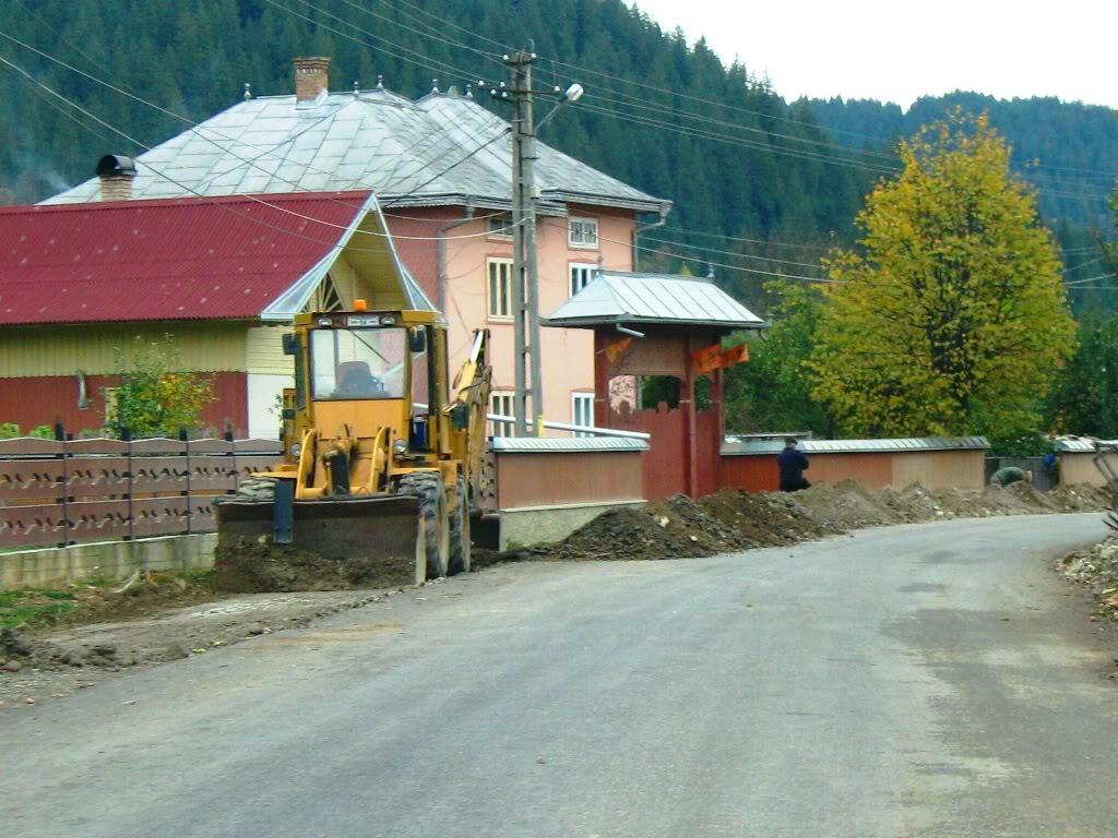 CFF Moldovita - Argel - Pagina 2 IMG_7090