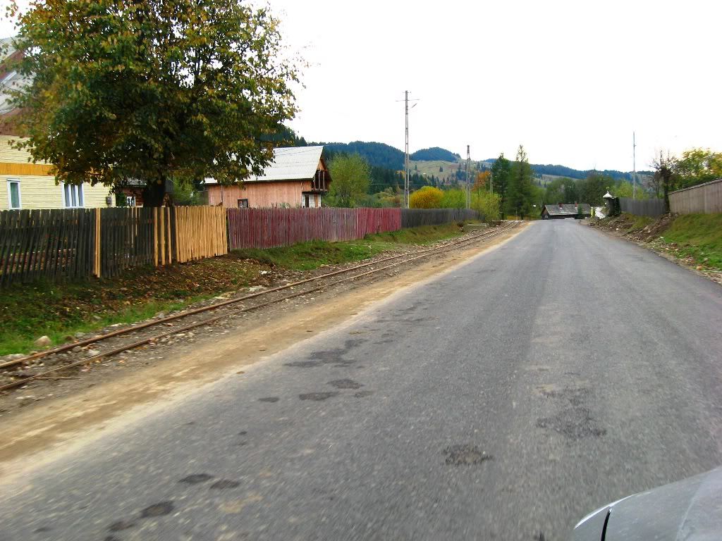 CFF Moldovita - Argel - Pagina 2 IMG_7092