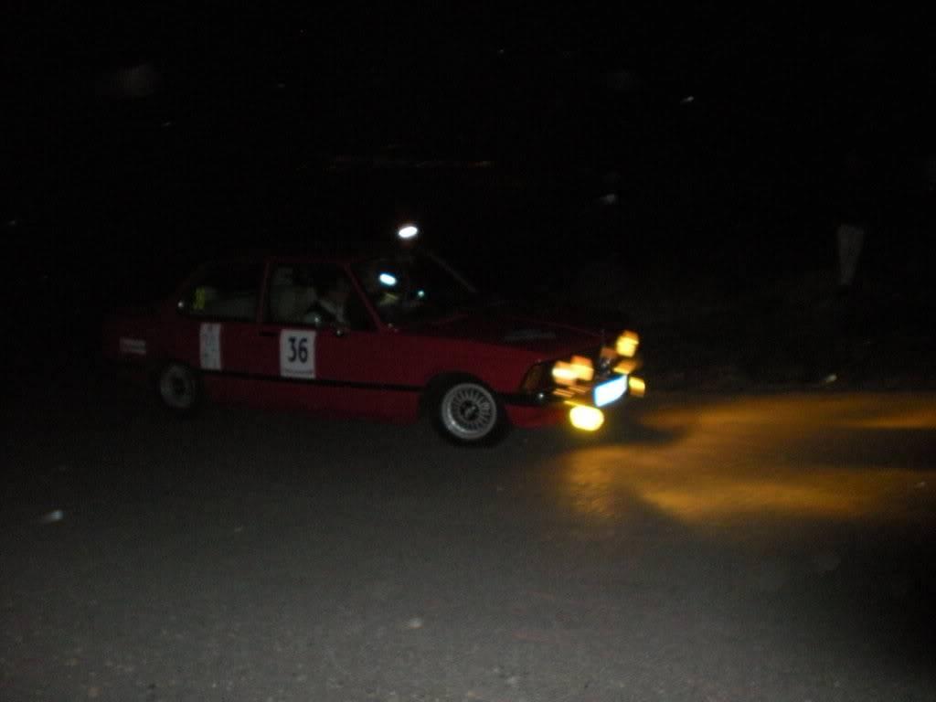 BMW 320i E21 29m26g5