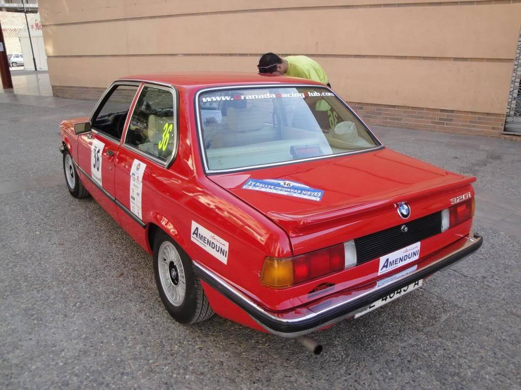 BMW 320i E21 DSC02144-1