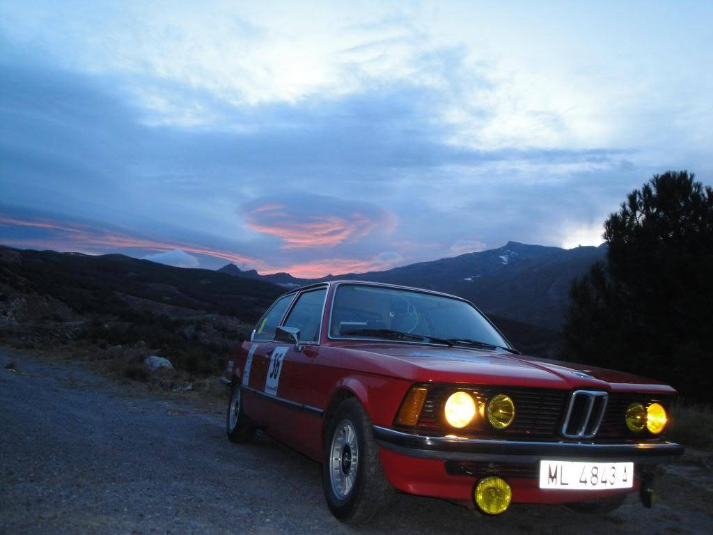 BMW 320i E21 DSC02204-1