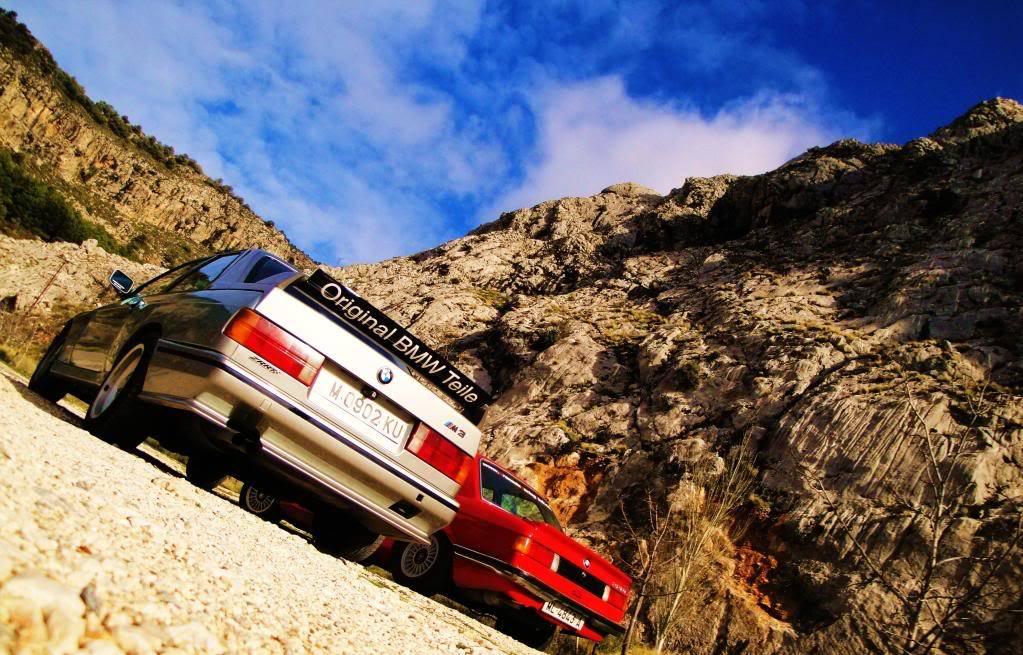 BMW 320i E21 DSC03369-copia