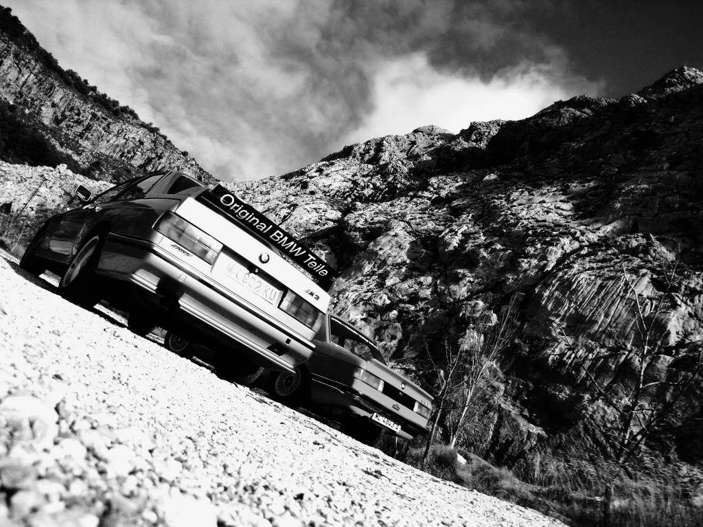 BMW 320i E21 DSC03369