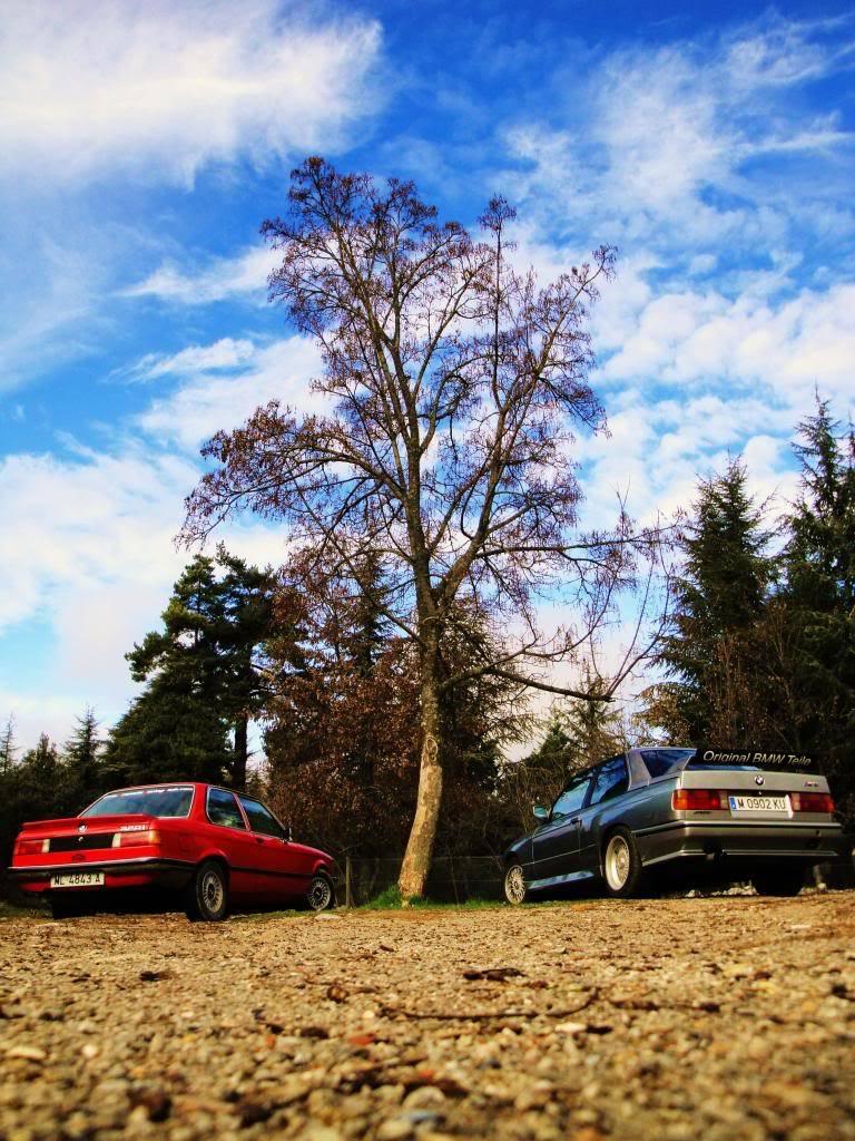 BMW 320i E21 DSC03374-copia