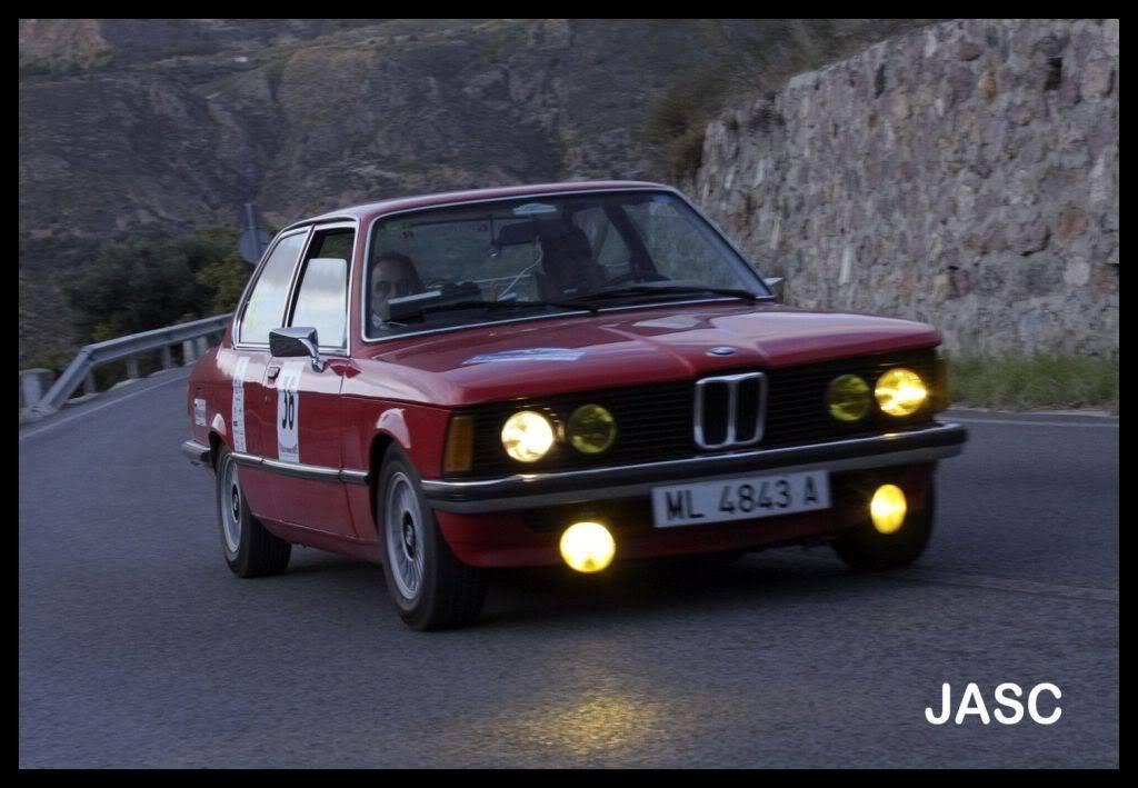 BMW 320i E21 IMG_1374138