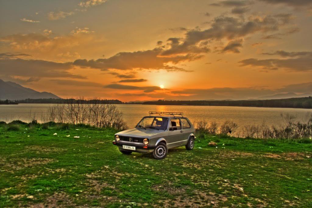 VolksWagen Golf C MK1 IMG_7795_6_7