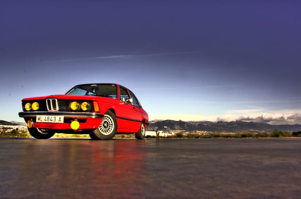 BMW 320i E21 IMG_8148_49_50-1
