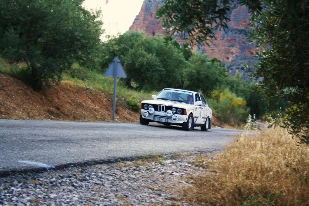 BMW e-21 323i IMG_9800
