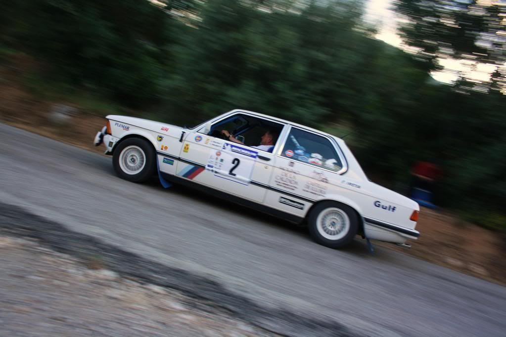 BMW e-21 323i IMG_9801