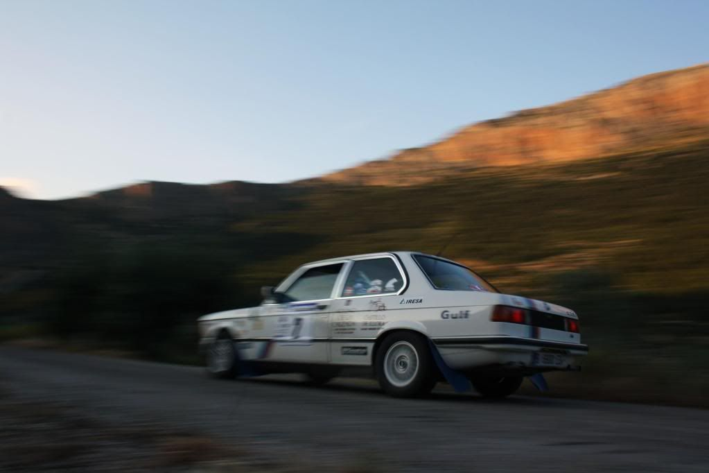 BMW e-21 323i IMG_9861
