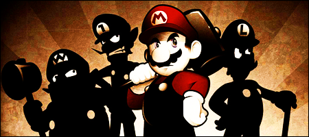 Galeria Casco Mario2