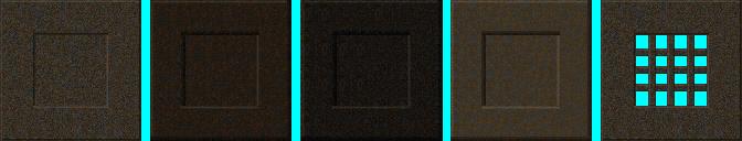 Machine Shop Textures on SHAWN2 Gmetc