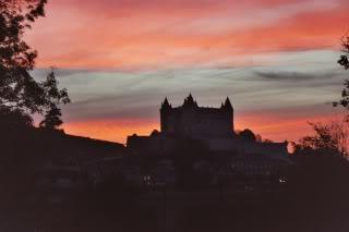 1er Rassemblement Officiel VMP 2009 à Saumur les 3/4 Octobre prochain 045