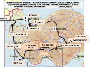 VOYAGE EN TURQUIE IMG_1363-0