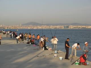 VOYAGE EN TURQUIE IMG_1464