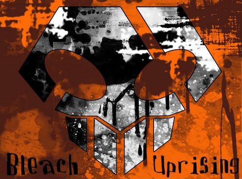 BLEACH UPRISING Bleach_by_Astre-2