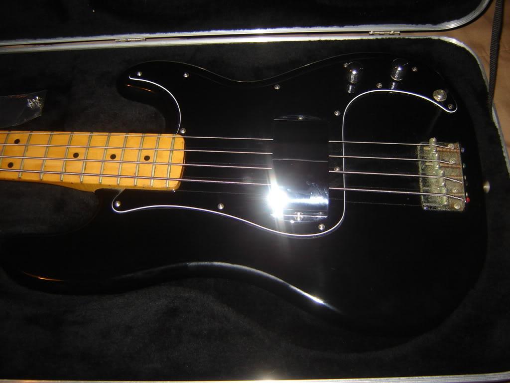 BAIXO FENDER PRECISION JAPONÊS FOTOS! Fender-P-Bass1