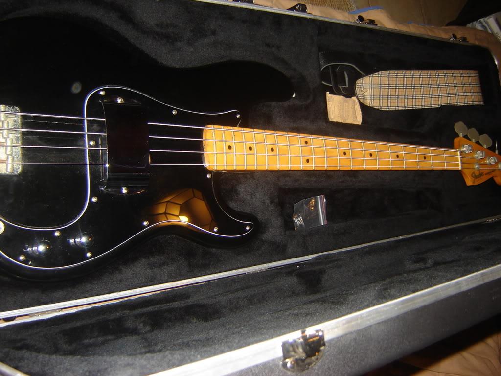 BAIXO FENDER PRECISION JAPONÊS FOTOS! Fender-P-Bass3