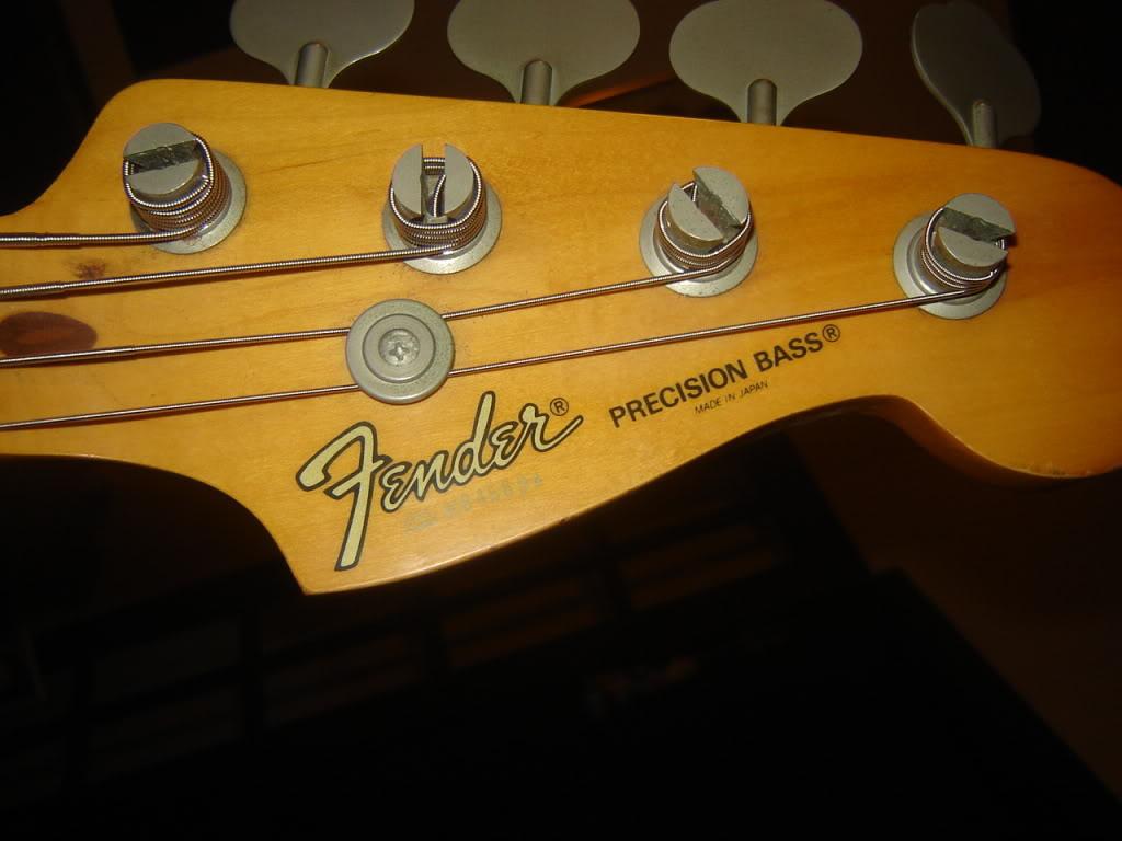 BAIXO FENDER PRECISION JAPONÊS FOTOS! Fender-P-Bass4