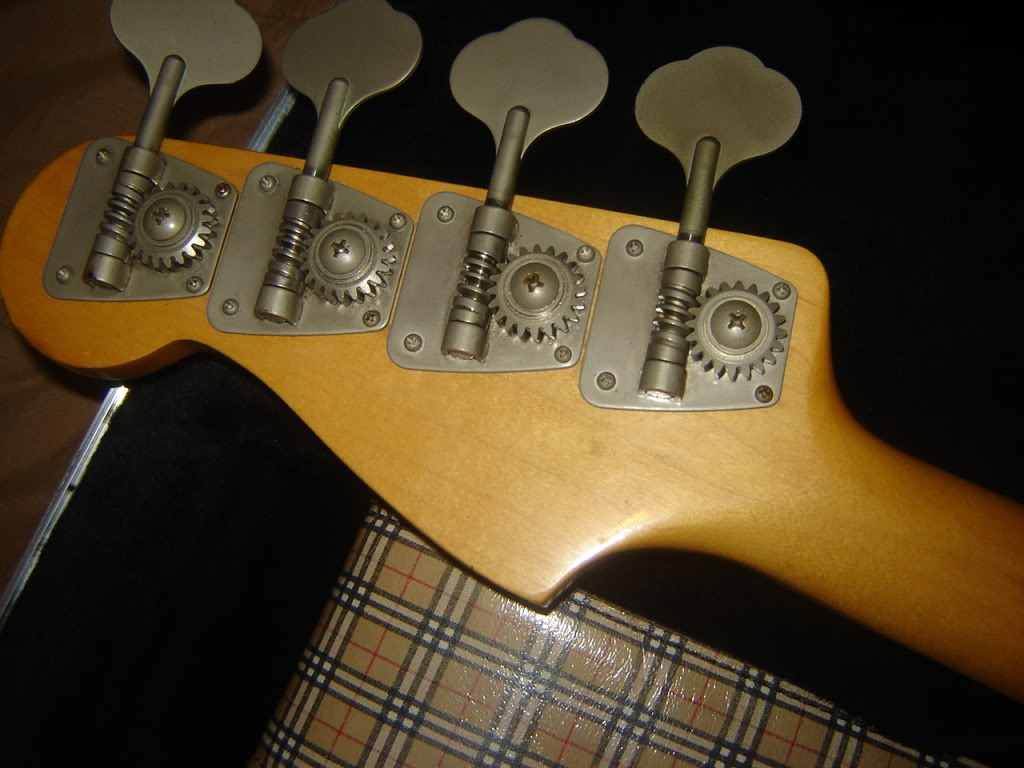 BAIXO FENDER PRECISION JAPONÊS FOTOS! Fender-P-Bass6