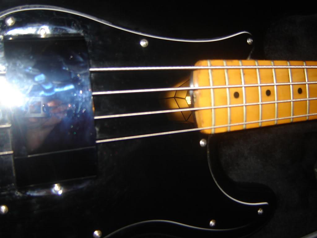 BAIXO FENDER PRECISION JAPONÊS FOTOS! Fender-P-Bass8