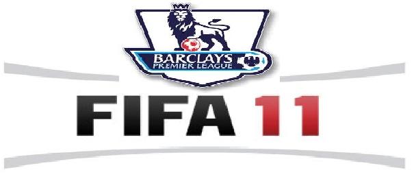 FIFA 11 Premier League