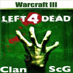 Left 4 Dead : Warcraft Picture1-5