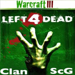 Left 4 Dead : Warcraft Picture1-6