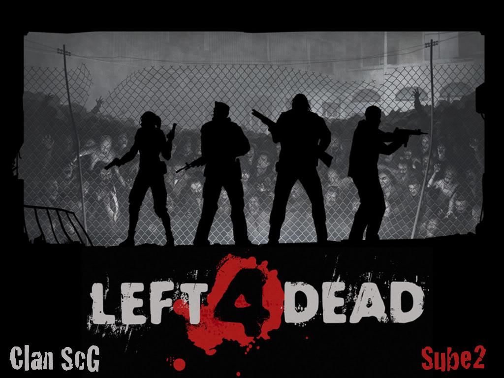 Left 4 Dead : Warcraft Picture16-2