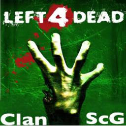 Left 4 Dead : Warcraft Picture4-4