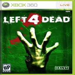 Left 4 Dead : Warcraft C7be90e5