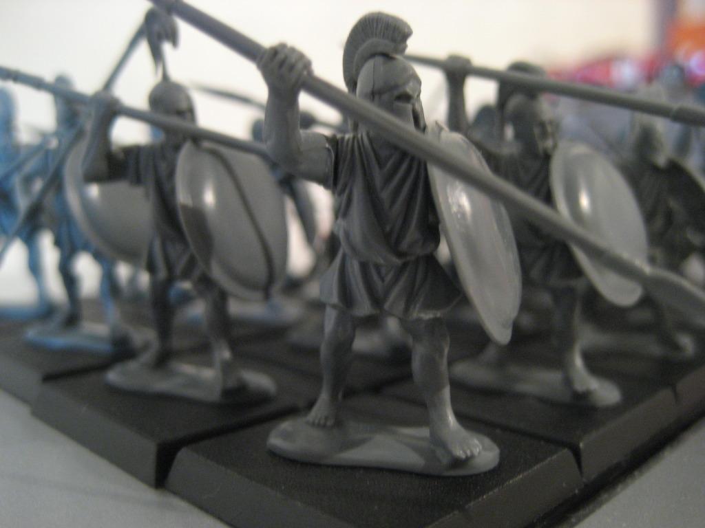 Hoplitas (Graccans) IMG_6833
