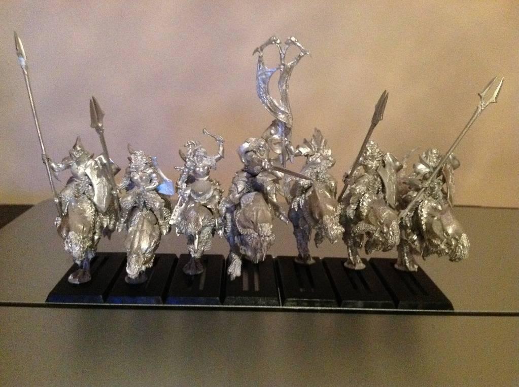 Caballeros Predadores (Elfos Oscuros) IMG_0309