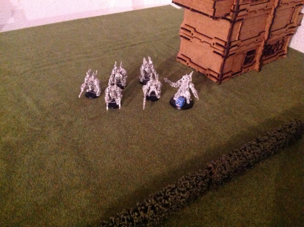 Batalla de prueba Ángeles Sangrientos vs Marines Espaciales del Caos IMG_0362