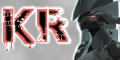 Pokemon Kaiju Region Official Advertisment KRButton-2