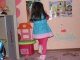CONCURS DE PASTE - Compleu pentru copii - VOTAREA Th_DSCF9430