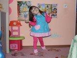 CONCURS DE PASTE - Compleu pentru copii - VOTAREA Th_DSCF9434