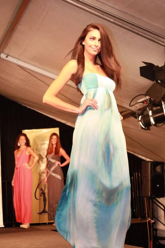 Hình ảnh một số thí sinh các bang @ Miss Australia Universe 2011 IMG_6313