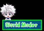 World Moder