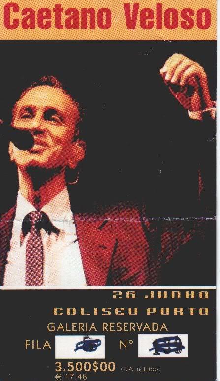 Os nossos concertos (ingressos) Bilhete_Concerto_CAetano