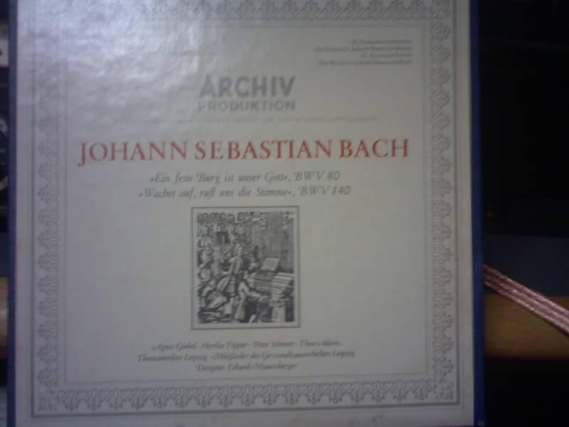 A rodar I      - Página 4 Fita_Bach_Cantatas