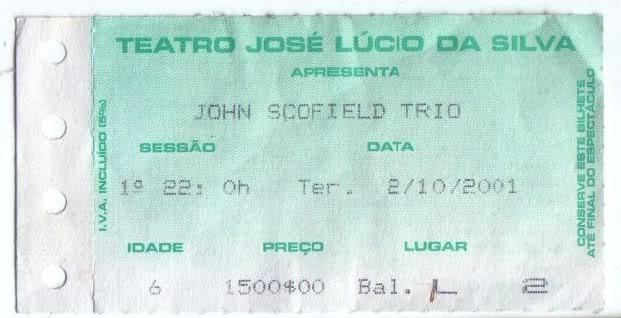 Os nossos concertos (ingressos) Bilhete_3