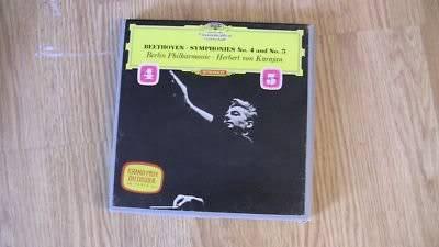 A rodar  V - Página 17 Reel-tape-beethoven-symphonies-no-4-and-5-dga-8803_220739423657