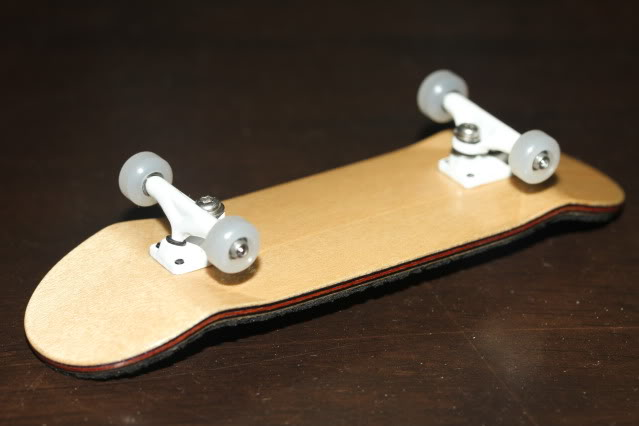 your fingerboard set-up - Page 4 IMG_7741