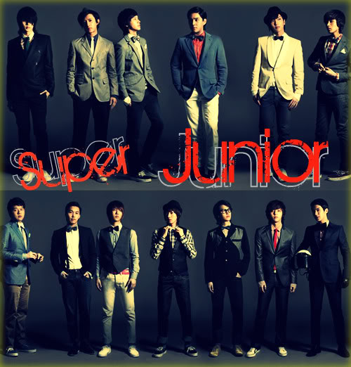 SuperJunior[Discografia][MU][MF][2011][Se actualizara] SuperJunior