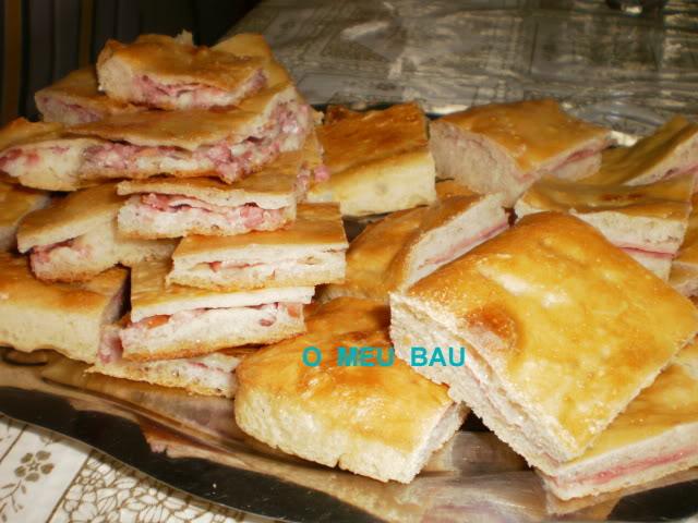 Bolas de carne e bacalhau BOLA3
