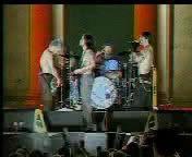 [Video] 2002.05.26 - Piazza Piebiscito, Neaples, Italy - Festival Bar 20020526-2