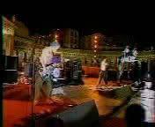 [Video] 2002.05.26 - Piazza Piebiscito, Neaples, Italy - Festival Bar 20020526-3